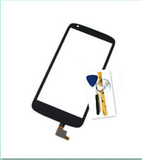 LCD Touch Screen Digitizer Glass Replacement For HTC Desire 526 526G black