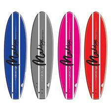 "Maddog Thruster 5'5"" Handshaped Soft Surfboards- Softboard Is MSF3505"