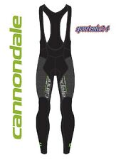 "Cannondale "" Performance 2 "" Bib Tights Cycling shorts NEW 5M248"