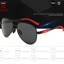 Polarized-Mens-Sunglasses-Outdoor-Sports-Glass-Fashion-Eyewear-Driving-Glasses