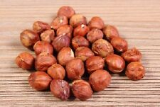 1kg Olny £14.95 Hazelnuts Raw Fresh Whole 100% Natural Great Quality +Fast Post!