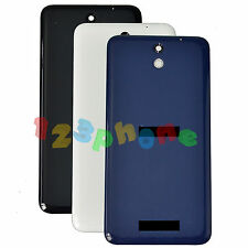 REAR BACK DOOR HOUSING BATTERY COVER CASE FOR HTC DESIRE 610
