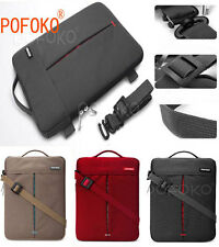 """Tablet Notebook Laptop Sleeve Case Pouch Bag For 12.3"""" Microsoft Surface Pro 4"""