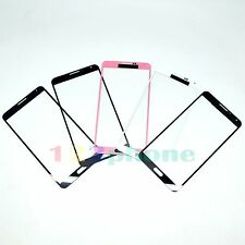 NEW OUTER LENS GLASS FOR SAMSUNG GALAXY NOTE 3 N9000 N9005 N900