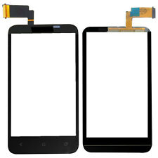 NEW TOUCH SCREEN LENS DIGITIZER FOR HTC DESIRE VC T328d #GS-037