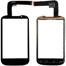 NEW TOUCH SCREEN DIGITIZER FOR HTC AMAZE 4G X715e G22 #GS-035