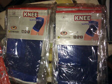 Palm, Knee, Ankle, Wrist, Elbow Sports Supporter Joint Pain Brace Arthritis
