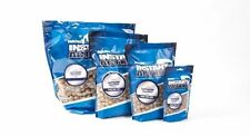 Nash Bait Instant Action Boilies -  Cappuccino Boilies - 10 mm or 15 mm