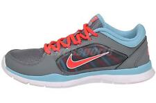 Nike Wmns Flex Trainer 4 Womens Cross Training Shoes Run Sneakers 643083-003