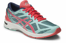 Asics Gel DS Trainer 21 NC Womens Running Shoes (D) (4020) + Free Aus Delivery!