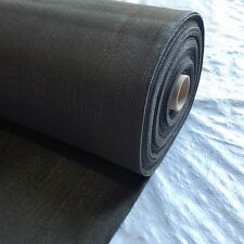 90% UV 1.83m x 30m ROLL Heavy Duty Shade Cloth Shadecloth All Colours 195gsm