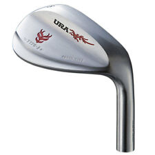 NEW 2016 URA Prototype II wedge S15C Forged HEAD only