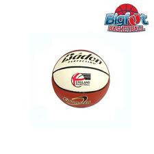 Baden Equalizer Indoor/Outdoor Basketball size 5 size 6 size 7  FREE POSTAGE