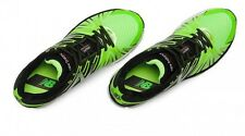 New Balance 890 M890GG5  BLACK LIME Lightweight Running Athletic Shoes Men