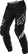 FOX DEMO DOWNHILL PANT - BLACK