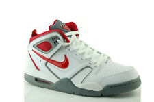 MENS NIKE AIR FLIGHT FALCON TRAINERS SHOES SNEAKER BOOTS  397204 162