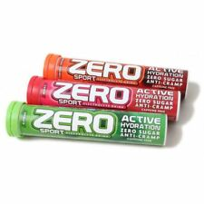 High5 Zero Electrolyte Tablets - Buy 2 or More and save $4.95 per tube