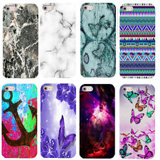 pictured printed case cover for nokia lumia 520 mobiles c13 ref