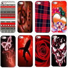 pictured gel case cover for apple iphone 6 mobiles c48 ref