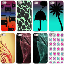 pictured printed case cover for nokia lumia 530 mobiles c79 ref