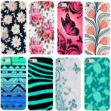 hard case fits Samsung galaxy ace 3 ace 4 young 2 mobiles z46 ref