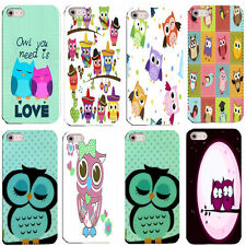 pictured gel case cover for apple iphone 5 mobiles z42 ref