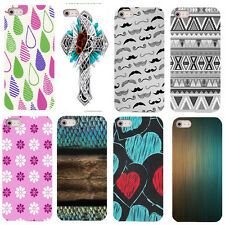 pictured gel case cover for htc desire 610 mobiles c77 ref