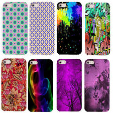 pictured printed case cover for huawei mobiles c11 ref