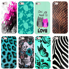 pictured printed case cover for various mobile phones a116