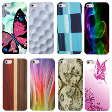 pictured printed case cover for various mobiles z27 ref