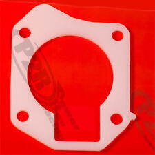 P2R 04-05 Acura TSX Thermal Throttle Body Gasket P147 K24