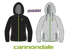 Cannondale Hoodie Hooded Jacket 5M143 NEW