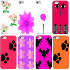 pictured printed gel case cover for popular mobiles c84 ref