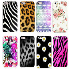 pictured printed gel case cover for various mobiles z79 ref