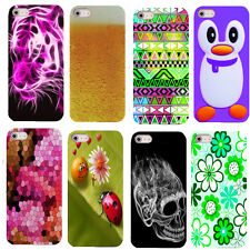 pictured printed silicone case cover for popular mobile phones a131