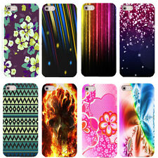 pictured gel case cover for samsung galaxy Alpha mobiles z16 ref