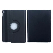 For Apple iPad Mini NEW 360 Degree Rotating PU Leather Case Cover Swivel Stand
