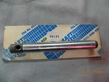 New Lycoming PN#76121 Shaft in factory packaging
