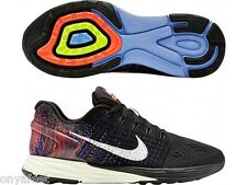 WOMENS NIKE LUNARGLIDE 7 LADIES RUNNING/SNEAKERS/FITNESS/TRAINING SHOES