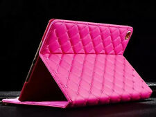 NEW For Apple iPad Mini 1/2/3 Wake/Sleep Magnetic Leather Smart Cover Stand Case