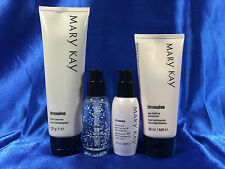 Mary Kay TimeWise Miracle Set! normal/dry; combination/oily! FREE WORLDWIDE SHIP