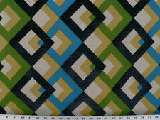 """3""""x6""""  Samples - Various Colors and Patterns - Pallet # 042116A"""