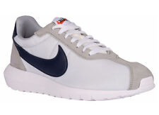 NEW MENS NIKE ROSHE LD 1000 SHOES TRAINERS PURE PLATINUM / OBSIDIAN