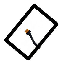 Digitizer Touch Screen for Samsung Galaxy Tab 2 10.1 GT-P5100 GT-P5110