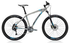 NEW 2016 Polygon Xtrada 5.0 - 27.5 inch Mountain Bike-Shimano Alivio