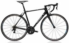 NEW Polygon Helios C6.0 Carbon Road Bike-Shimano 105