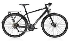 NEW Polygon Path 9 - 29er City Bike -