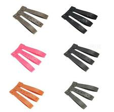 High Quality Durable Tactical Molle System 5 Inch Long Malice Clips Strap