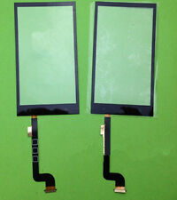 Touch Screen Digitizer Glass Replacement Part Lens for HTC Desire 601 6160 TOOLS
