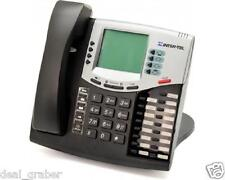 Inter-Tel Encore / Mitel 3000 Model 2350 IP Phone ~ Stock# 618.5080 ~ NEW